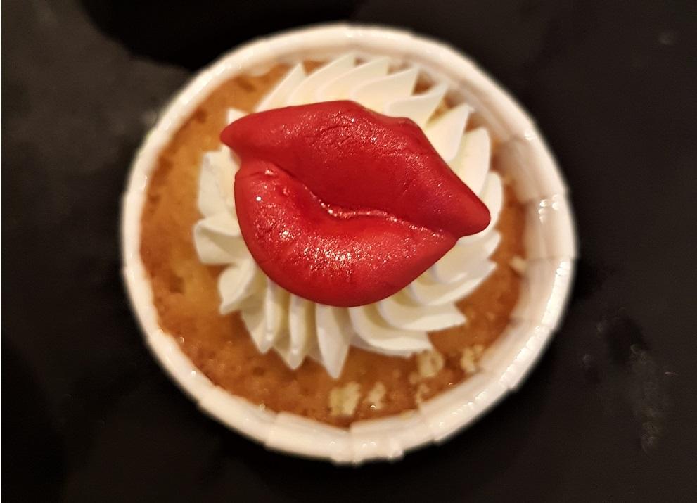 atelier-cupcake